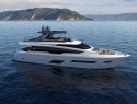 The new MCY 96 came to light in Venice | Skipper ONDECK - NewLaunches.1projectfe2nsp-887_links