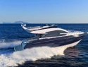 Benetti launches M/Y Lady Lillian | Skipper ONDECK - NewLaunches.AFAIsq1nsp-887_links