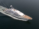 NEW LAUNCHES   Skipper ONDECK - NewLaunches.ARETI_1nsp-887_links
