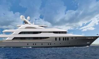 Benetti launches M/Y Lady Lillian | Skipper ONDECK - NewLaunches.Adelpr1nsp-887