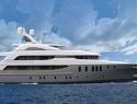 YACHT DESIGN | Skipper ONDECK - NewLaunches.Adelpr1nsp-887_links