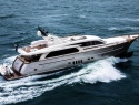 Benetti launches M/Y Lady Lillian | Skipper ONDECK - NewLaunches.Anemeli-1nsp-887_links