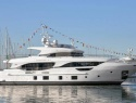 Claydon Reeves & Fincantieri Yachts unveil 90m LINEA | Skipper ONDECK - NewLaunches.CHRISTELLA-1nsp-838_links