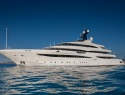 YACHT DESIGN | Skipper ONDECK - NewLaunches.Clou--9nsp-887_links