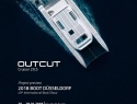 Hublot joins Mirabaud Sailing Video and Racing Image award | Skipper ONDECK - NewLaunches.Cru29.5-1nsp-838_links