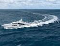 YACHT DESIGN | Skipper ONDECK - NewLaunches.FDHF-1nsp-887_links