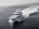 Latest News on Skipper ONDECK - NewLaunches.Fast125-1nsp-838_links