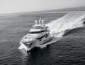 Italia Yachts introduces the new Italia 9.98 Club  | Skipper ONDECK - NewLaunches.Fast125-1nsp-887_links