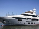 Dynamiq builds first superyacht with Porsche DNA | Skipper ONDECK - NewLaunches.Fast125nsp-887_links