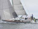 Yacht Services / Agencies - INDEX CATEGORIES | Skipper ONDECK - NewLaunches.HR340-1nsp-838_links
