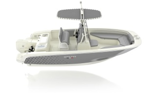 GEAR & SERVICES | Skipper ONDECK - NewLaunches.Invictus-3nsp-887