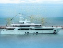Benetti launches M/Y Lady Lillian | Skipper ONDECK - NewLaunches.LatonacCRN-0nsp-838_links