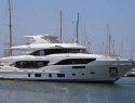 First MYBA Pop-Up Superyacht Show in Montenegro | Skipper ONDECK - NewLaunches.Mediterraneo-1nsp-838_links