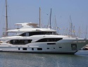 Benetti launches the new Delfino 95' | Skipper ONDECK - NewLaunches.Mediterraneo-1nsp-887_links