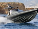 Oceanis 51.1 The power of a new generation | Skipper ONDECK - NewLaunches.Omega41-1nsp-887_links