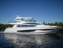 RAZAN by Turquoise Yachts  | Skipper ONDECK - NewLaunches.Pearl80nsp-887_links