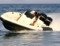 Sea Ray 510 Fly unveiled at Cannes Yachting Festival 2015 | Skipper ONDECK - NewLaunches.SV909nsp-887_links