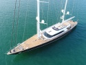 ΡΕΠΟΡΤΑΖ | Skipper ONDECK - NewLaunches.SY_Seven__Perini_Navi_resizensp-838_links
