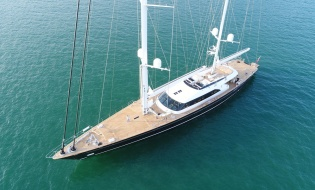 GEAR & SERVICES | Skipper ONDECK - NewLaunches.SY_Seven__Perini_Navi_resizensp-887