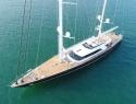 Cruise like 007 | Skipper ONDECK - NewLaunches.SY_Seven__Perini_Navi_resizensp-887_links