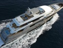 New launch Explorer Yacht M/Y GALEGO | Skipper ONDECK - NewLaunches.Superconeronsp-887_links
