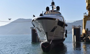 Tiara Yachts debuted the new Q 44 | Skipper ONDECK - NewLaunches.a2sanliuy1nsp-887