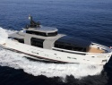 Invictus Yacht 190FX debuts at Boot Dusseldorf 2016 | Skipper ONDECK - NewLaunches.aarhis1nsp-887_links
