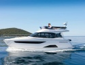 Perini Navi presents new 25m Eco Tender & 42m S/Y Evolution | Skipper ONDECK - NewLaunches.abavsrt1nsp-887_links