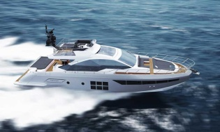 The new 92-footer by Ferretti Yachts  | Skipper ONDECK - NewLaunches.aetwr1nsp-887