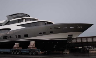 YACHT DESIGN | Skipper ONDECK - NewLaunches.afastlyty1nsp-887