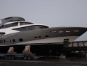 Wally Barong D, high performance superyacht | Skipper ONDECK - NewLaunches.afastlyty1nsp-887_links