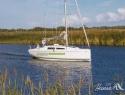 Main Deck | Skipper ONDECK - NewLaunches.ahansetor1nsp-838_links