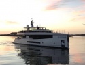 Picchio Boat | Skipper ONDECK - NewLaunches.ahuwy1nsp-838_links
