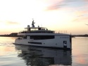 Cox Powertrain - Marine Diesel outboard at METS | Skipper ONDECK - NewLaunches.ahuwy1nsp-887_links