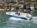 Invictus Yacht 200FX