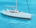 New exciting details for 56m Explorer Project from Turquoise Yachts | Skipper ONDECK - NewLaunches.aitalo1nsp-887_links