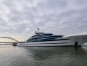 YN 18455 Project Antares is sold by Heesen Yachts    Skipper ONDECK - NewLaunches.alaunvkoib1nsp-887_links