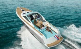 YACHT DESIGN   Skipper ONDECK - NewLaunches.anewkeiz1nsp-887