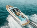 Oceanemo: at the Monaco Yacht Show worldwide premiere for the new Oceanemo 55 | Skipper ONDECK - NewLaunches.anewkeiz1nsp-887_links