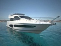 The very first Mangusta 132 launched | Skipper ONDECK - NewLaunches.anewmanhot1nsp-887_links