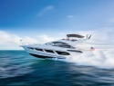 Picchio Boat | Skipper ONDECK - NewLaunches.anewsunse4nsp-838_links