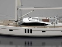 Turquoise Yachts 47m Motoryacht Razan in Cannes and Monaco | Skipper ONDECK - NewLaunches.aoist452nsp-887_links