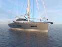Feadship Samaya ready to explore the world's oceans | Skipper ONDECK - NewLaunches.asawbqw1nsp-887_links