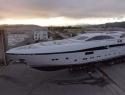 Ferretti Yachts 780 project   Skipper ONDECK - NewLaunches.asdqwq1nsp-887_links