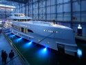 Claasen Shipyards celebrates 3 decades   Skipper ONDECK - NewLaunches.asfe43nsp-887_links