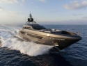 Benetti: launched the FB268 SEASENSE | Skipper ONDECK - NewLaunches.auid12nsp-887_links
