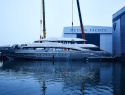 RAZAN by Turquoise Yachts  | Skipper ONDECK - NewLaunches.aylaprj1nsp-887_links