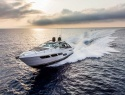 Spirit Yachts confirms 34m superyacht order | Skipper ONDECK - NewLaunches.buPershingnsp-887_links