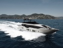 New Swan 65 by German Frers [Video] | Skipper ONDECK - NewLaunches.canadoscol1nsp-887_links