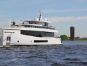 Benetti: launched the FB268 SEASENSE | Skipper ONDECK - NewLaunches.cid--1nsp-838_links